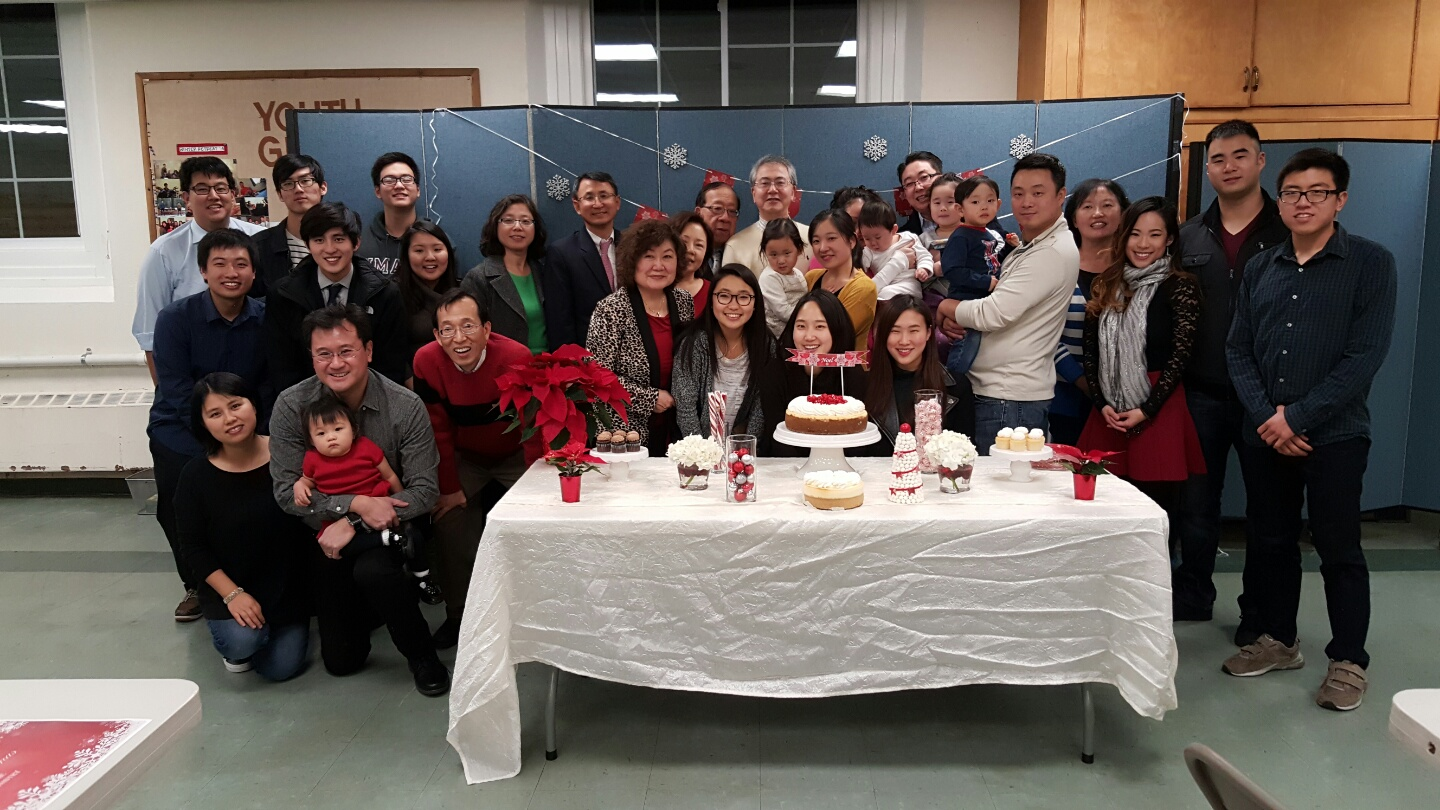 2015 Christmas Party 1.jpg