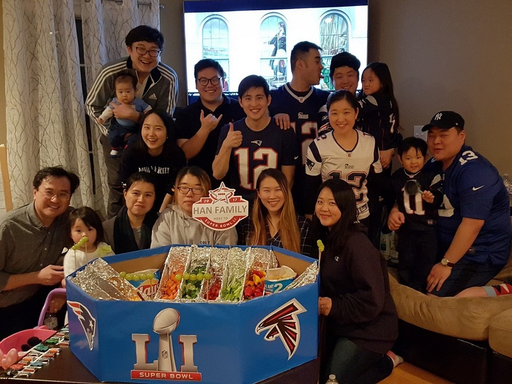 2017 Superbowl Party.jpg