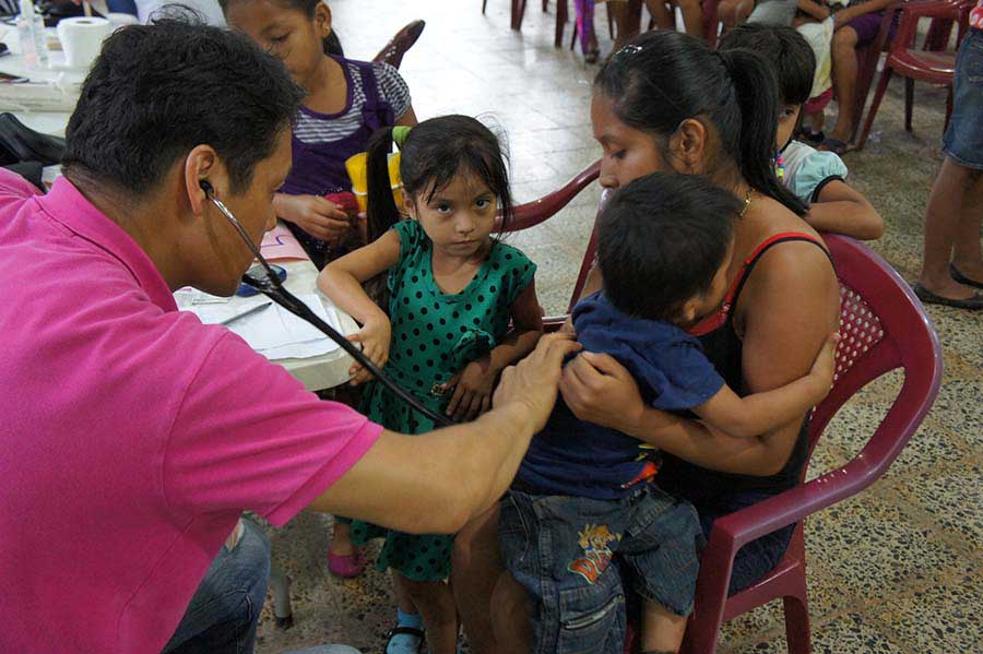 Mobile Clinic Dr. Rhyee and kids_S.jpg