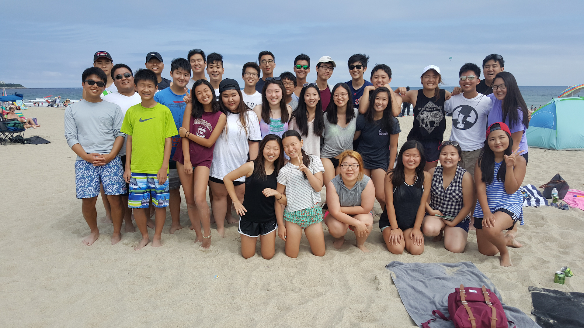 20160813 Youth group beach trip_1080.jpg